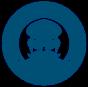 Logo Medienkapitän