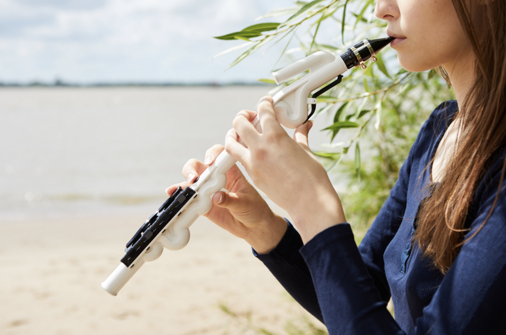 Medienkapitän Yamaha Social Media Flatrate Abo Instrumente Instagram Facebook