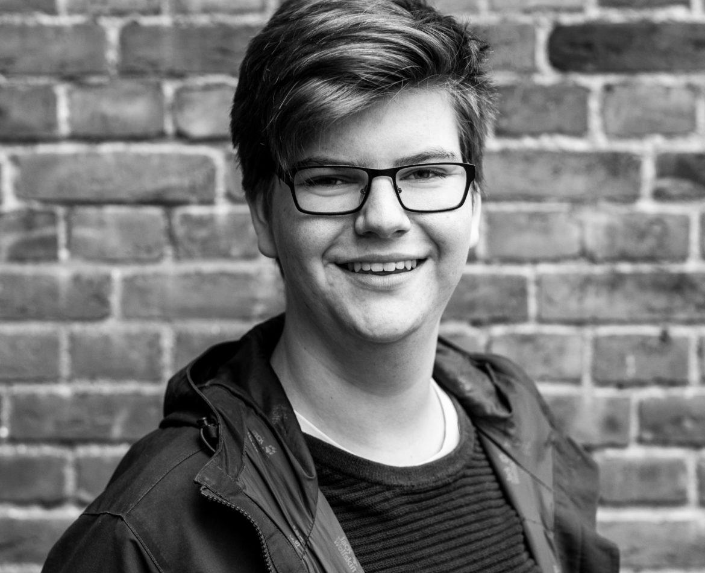 Matrosenzuwachs bei »MEDIENKAPITÄN«: Mit Sven-David Breuß