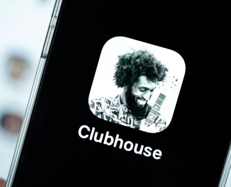 7 Tage »Clubhouse« Testbericht: für Fans von Paul Ripke und solche, die es werden wollen