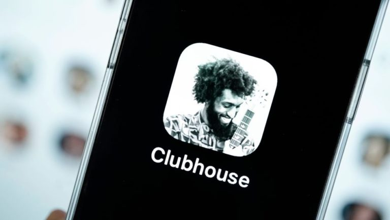 Clubhouse Testbericht